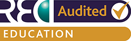 Audited Education Logo
