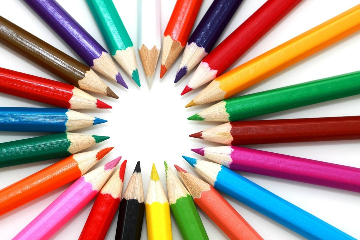 Top Tips For Your First Supply Teaching Job