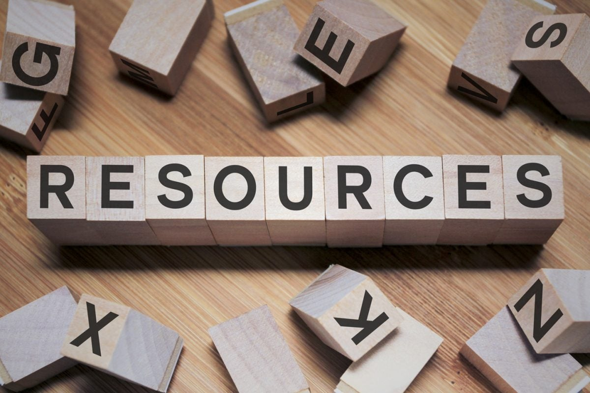 JT's Top 5 Teaching Resources for Supply Teachers and Teaching Assistants